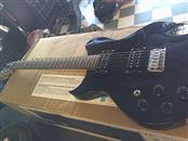 WASHBURN GUITARS Electric Guitar WI14